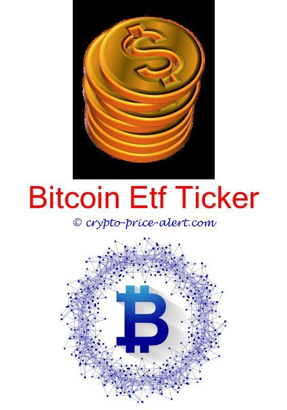 bitcoin speed calculator