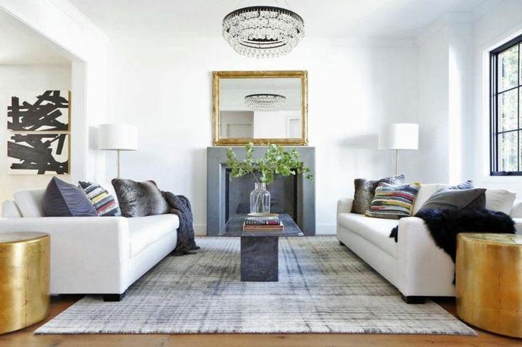 #Interior Design Haus 2018 Trends 2018 Im Interior Design   Entdecken Sie  Diese Fabelhaften Ideen