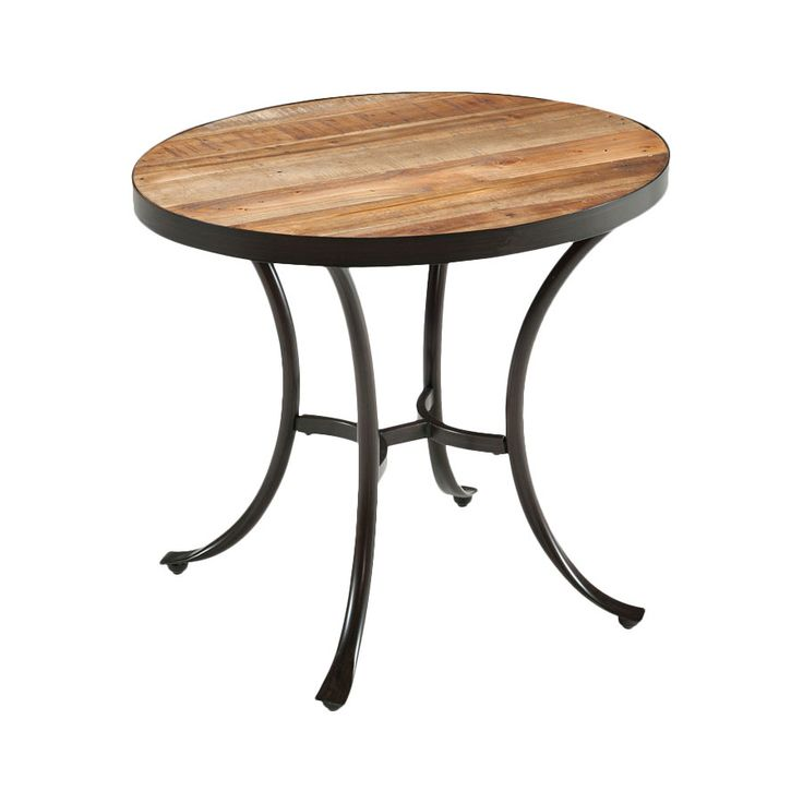 Distressed End Tables Type T - http://tables.backtobosnia.com/distressed-end-tables-type-t/ : #EndTables Distressed end tables – The farm table look is in. The kitchen, dining room and breakfast nooks all over America people are replacing their more traditional style table and chairs with farm-style tables and benches, or a combination of a bench and solar. Smack in home furnishings seem to...