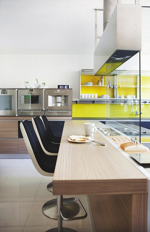 25 Best Images About Kitchen On Pinterest Cabinets Bar Tops And Modern Kitchens
