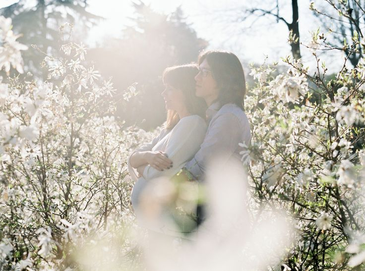 Fine art wedding photographer in Italy Darya Kamalova   WHY DO I SHOOT FILM AND MY FIRST FILM ROLL   http://www.thecablookfotolab.com