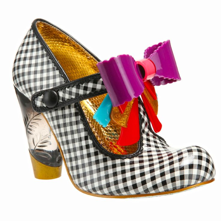 Women's Shoes at Discounted Prices for Sale