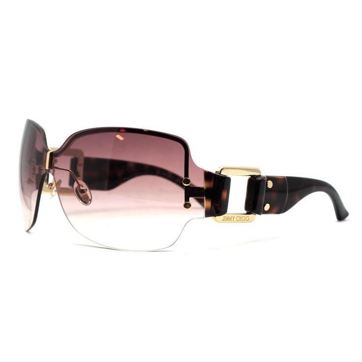 30 best SUNGLASSES images on Pinterest | Eye glasses, Glasses and ...