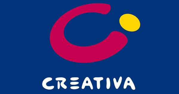 Alles zum Thema CREATIVA - Europas größte Messe für kreatives Gestalten und viele weitere Informationen finden Sie direkt hier.