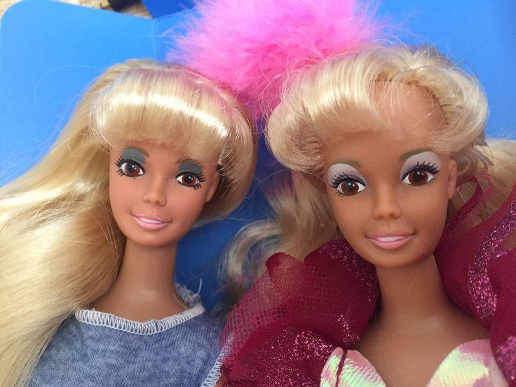 Karina barbie работа девушке красноярск без опыта