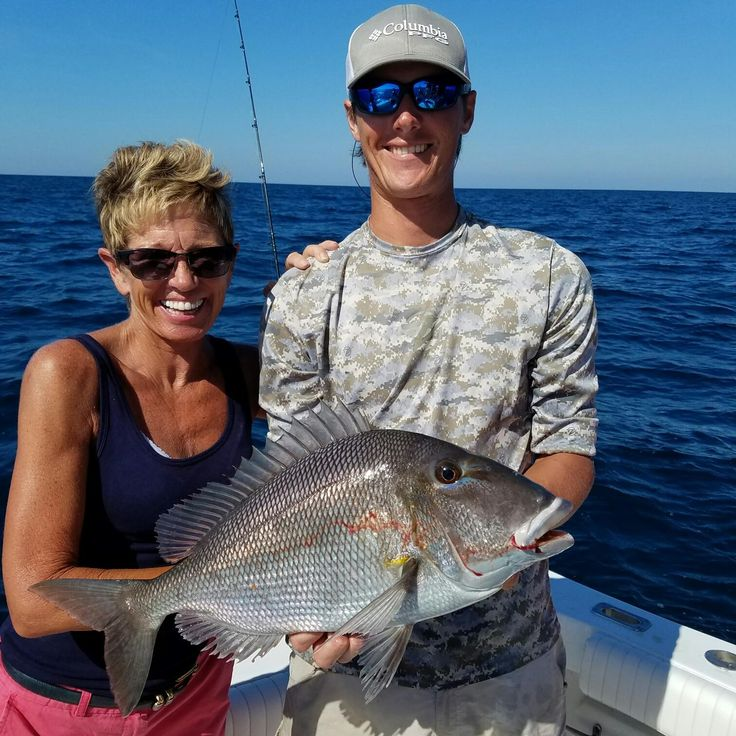 8 best fish naples florida images on pinterest fishing