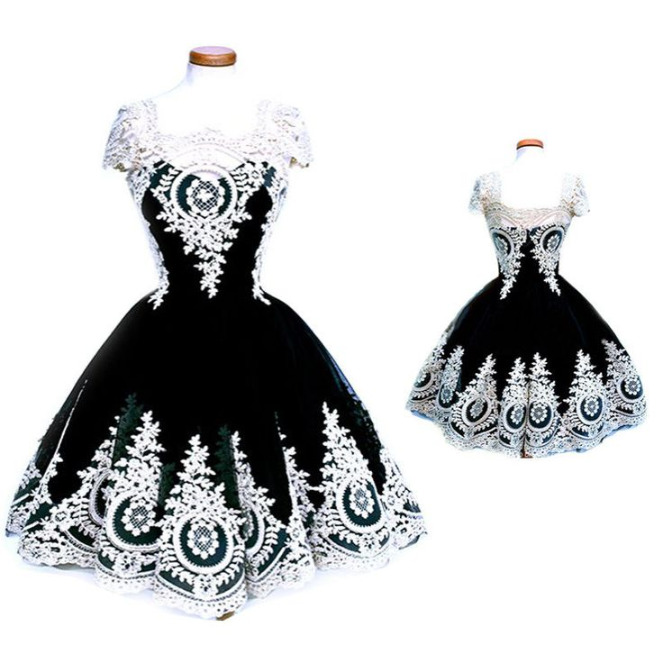 новый модный женщин черного кружева вечеринки коктейльное официальный платье мини короткое вечернее платье in Одежда, обувь и аксессуары, Одежда для женщин, Платья | eBay