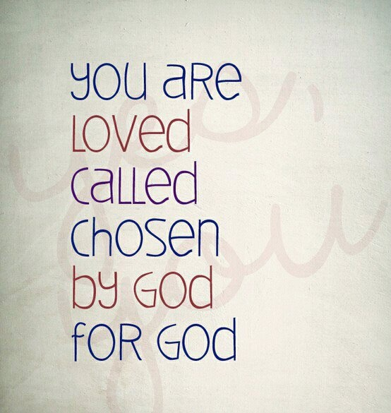 you are loved: Christian Quotes, Lord Jesus, God Chosen, Wise Thoughts, Jesus Happy, Favorite Quotes, God Truths, Inspiration Quotes, Jesus Things