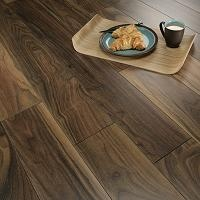 Find this Pin and more on Unique Flooring Materials by NewFlooring.
