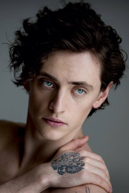Best 25+ Sergei polunin ideas on Pinterest