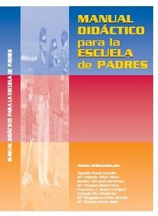 ESCUELA PARA PADRES - Educacion preescolar zona 33