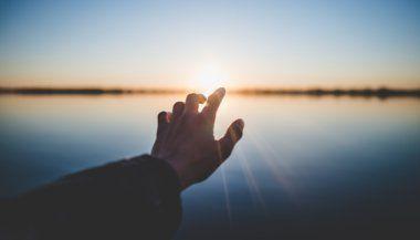 7 sinais que mostram que você é energeticamente forte