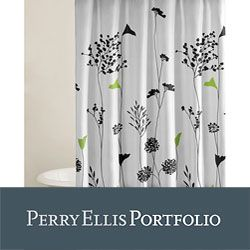1000 Images About Shower Curtains On Pinterest Tree