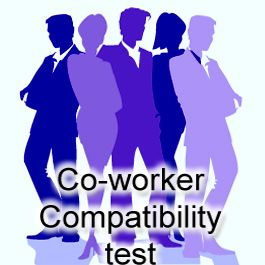 Co-workers Compatibility Test | SunSigns.Org