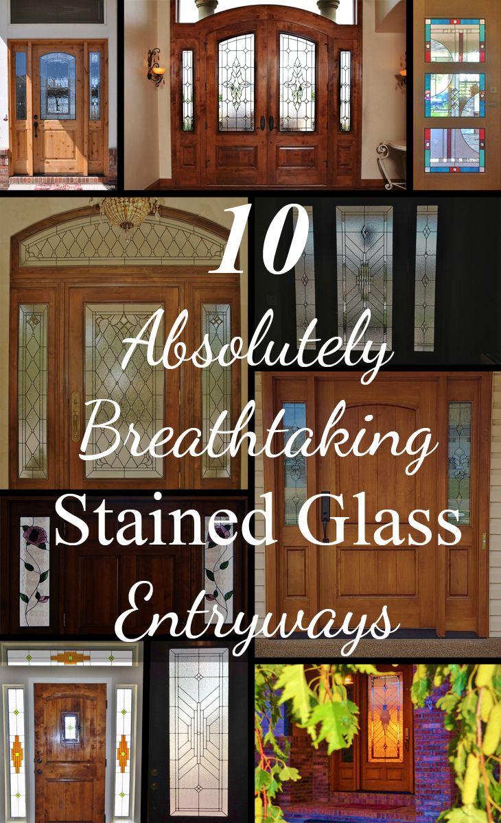 48 best entryway stained glass images on pinterest entryway