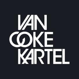 VAN COKE