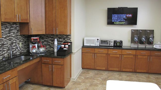 Best 1000 Images About Kitchen Cabinet Kings Finished Kitchens 400 x 300