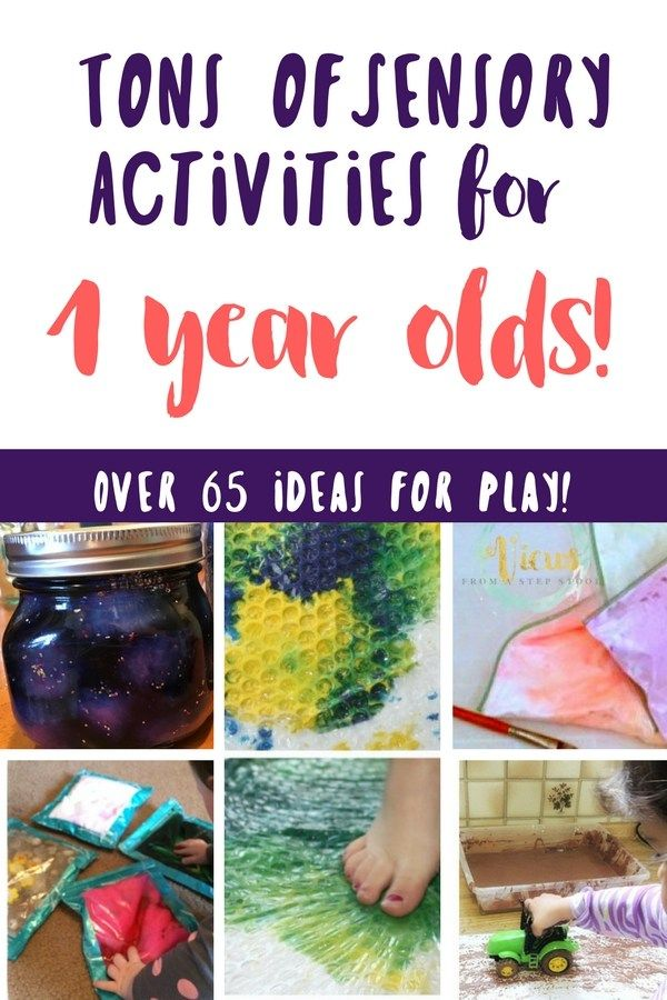25  best ideas about sensory bags on pinterest