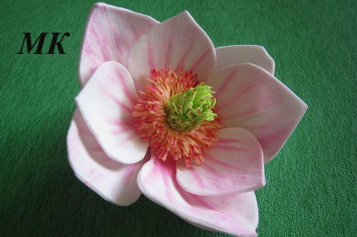 Букет роз на день Рождения!