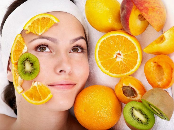 Fruits For Skin Care: Why Do Fruit Extracts Make the Best Skin Treatment Solutions?Best Organic Skin Care Products | Products Organic and Natural Skin CareThe Best Organic Skin Care Products