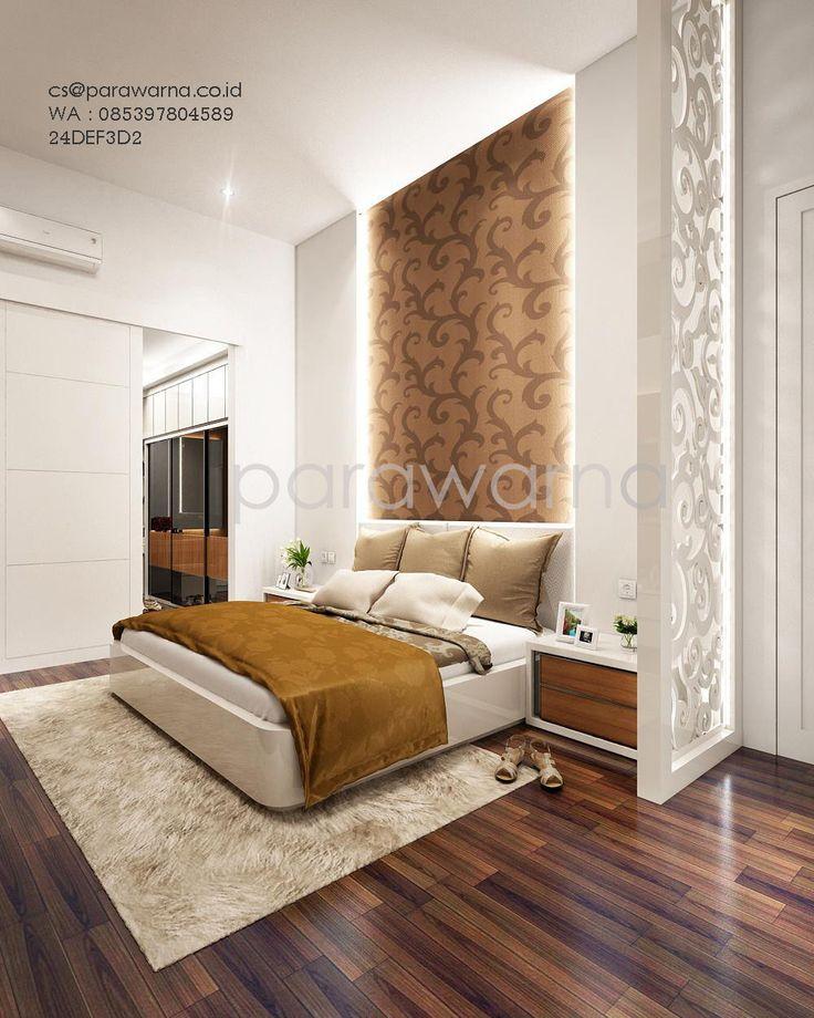 Desain by : Ardi  www.parawarna.co.id