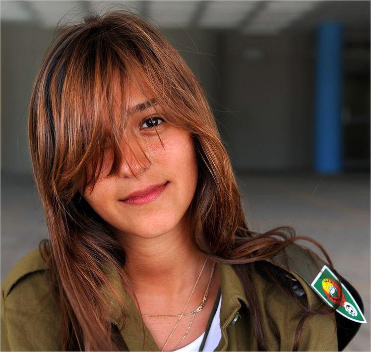 Good brawn haifa sex google