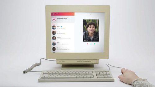 Tinder a une version pour PC et Mac (Infos-du-Net)