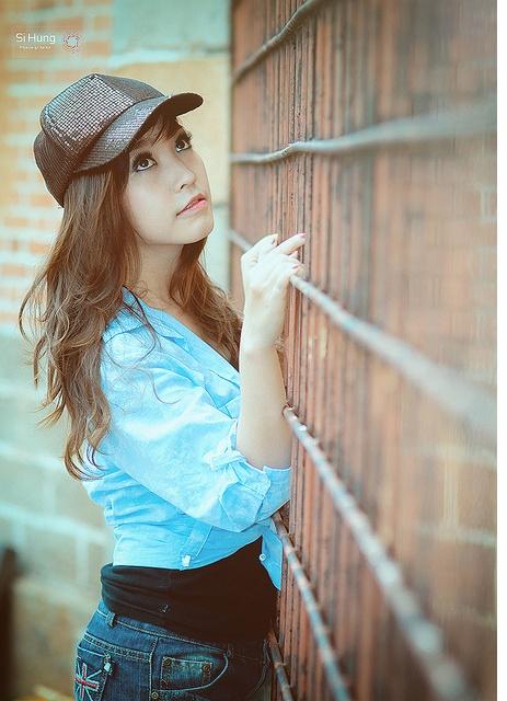 Best free asian dating website