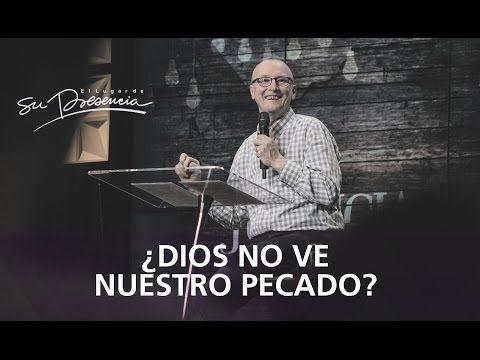 Iglesia Cristiana El Lugar de Su Presencia | Iglesia Cristiana