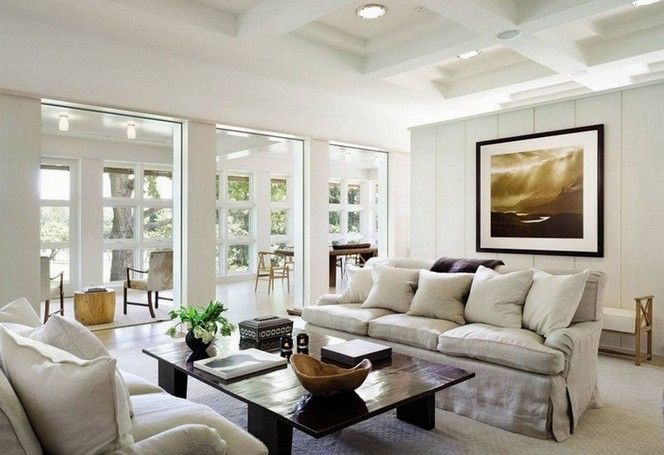 The Best Projects By Victoria Hagan Interiors New York Design