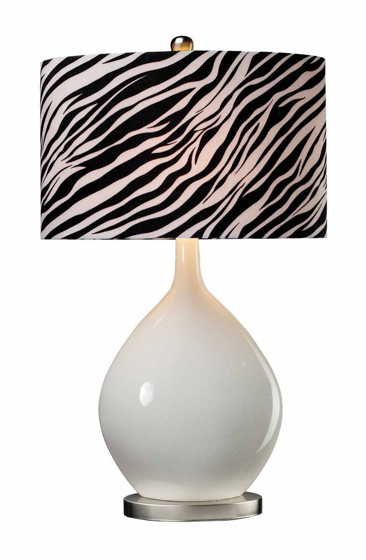 189 best my dream home love zebra print for my house and for