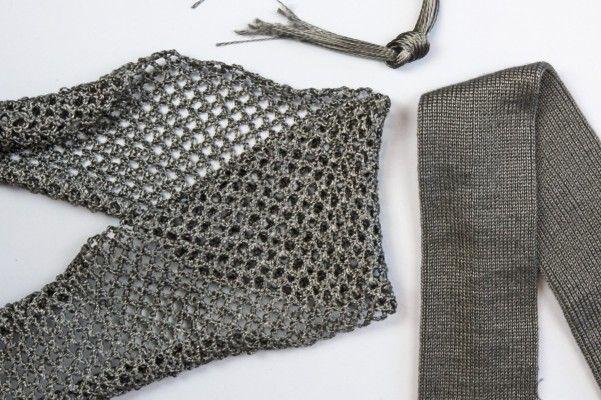 Steel filament yarn - Bekintex NV
