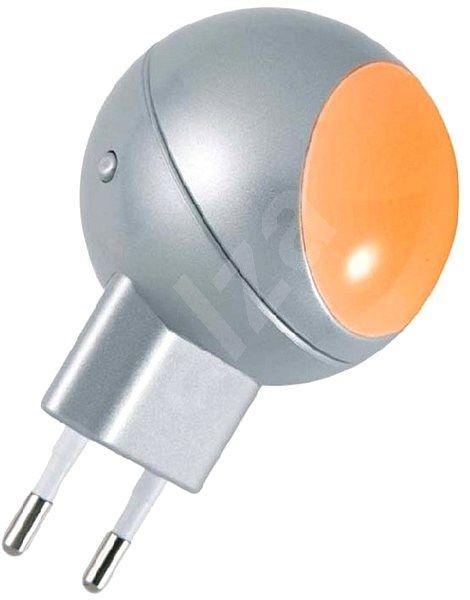 Svítilna Osram LED LUNETTA Colormix