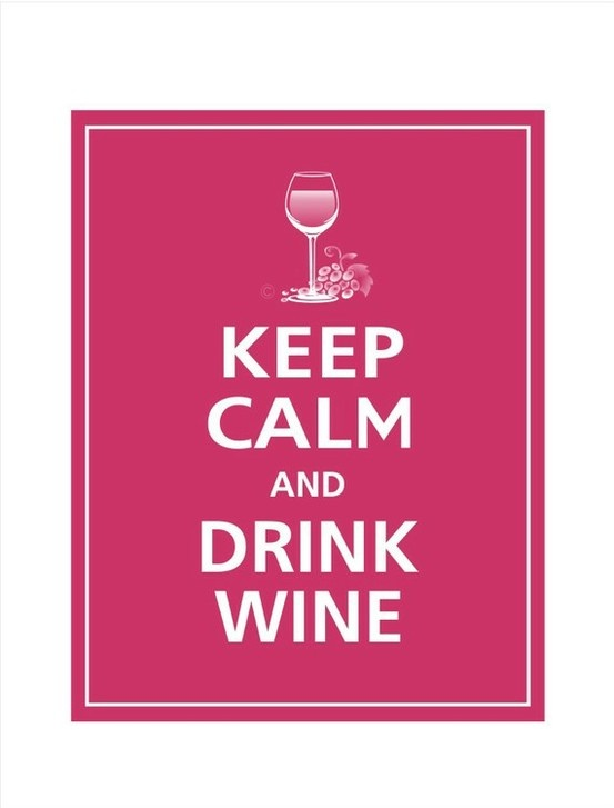 Citaten Wijn : Beste ideeën over grappige citaten wijn op