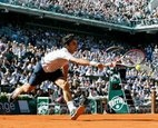 2013 Wimbledon TV schedule