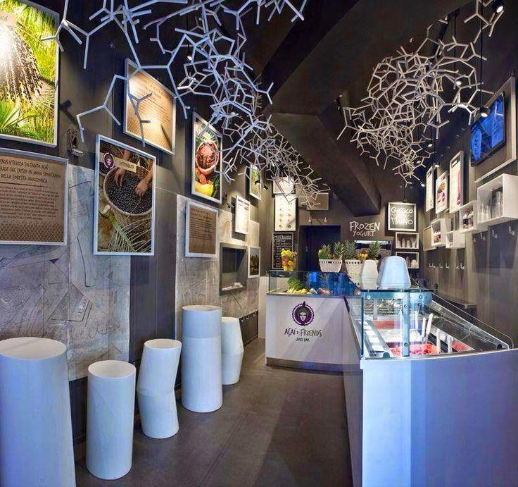 http://www.gugsto.it/2015/02/acai-and-friends-juice-bar-roma.html?spref=tw #acai&friends #juicebar #smoothies #yogurt #fruits #Rome on my blog #gugsto!