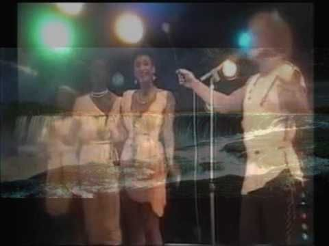 Goombay Dance Band - Christmas At Sea - YouTube