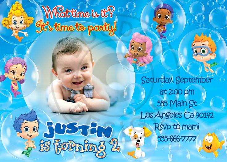 https://www.etsy.com/listing/200219582/bubble-guppies-invitation-bubble-guppies?ref=shop_home_active_24