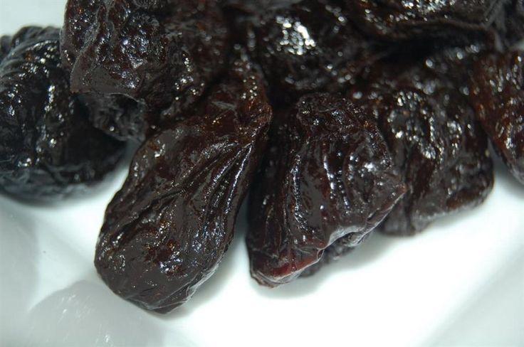 Alimente foarte bogate în fibre, recomandate în afecțiunile COLONULUI - Top Remedii Naturiste