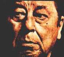 cosasdeantonio: Atahualpa Yupanqui - Biografia