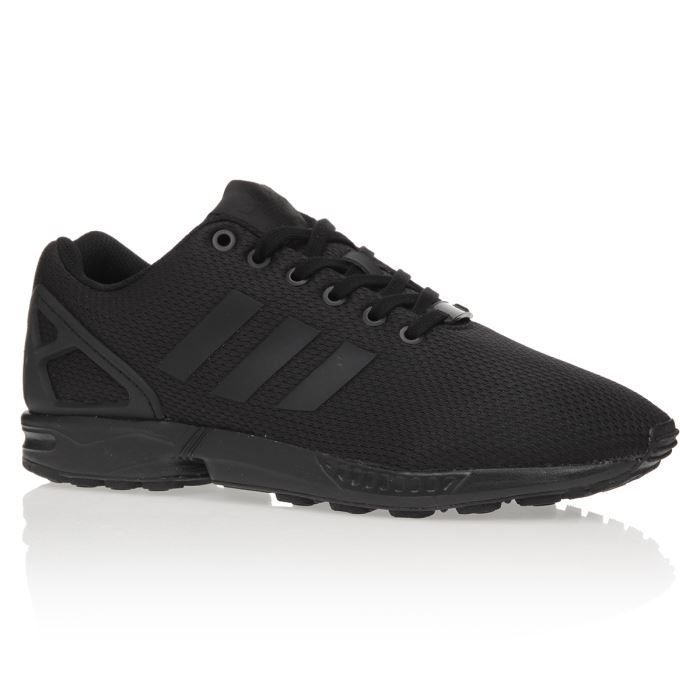 Chaussures Adidas Homme Noir | Chaussure adidas homme, Chaussures ...