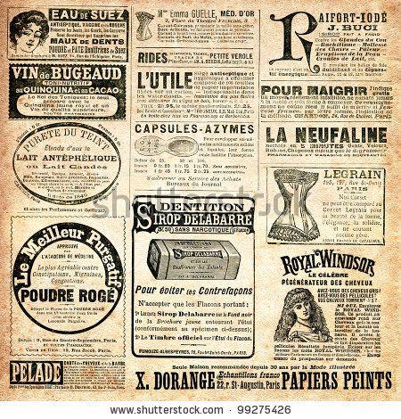 Best Vintage Tickets Images On   Ticket Stubs