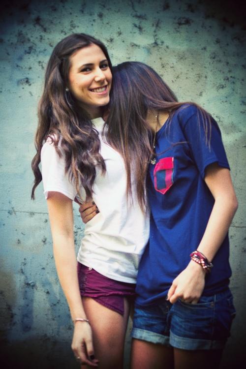 Beautiful Lesbian Videos 92