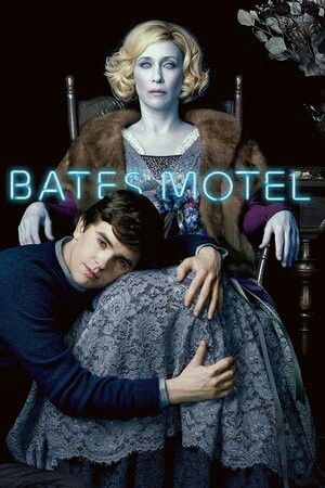 For Watching Bates Motel Full Episode! Click This Link: http://watchnow.siduru.net/tv/46786/bates-motel.html Watch Bates Motel full episodes 1080p Video HD