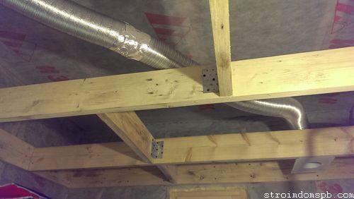 Картинки по запросу натяжной потолок и вытяжка на кухне