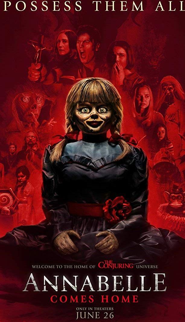 Pin On 10th Circle Horror Movie Reviews