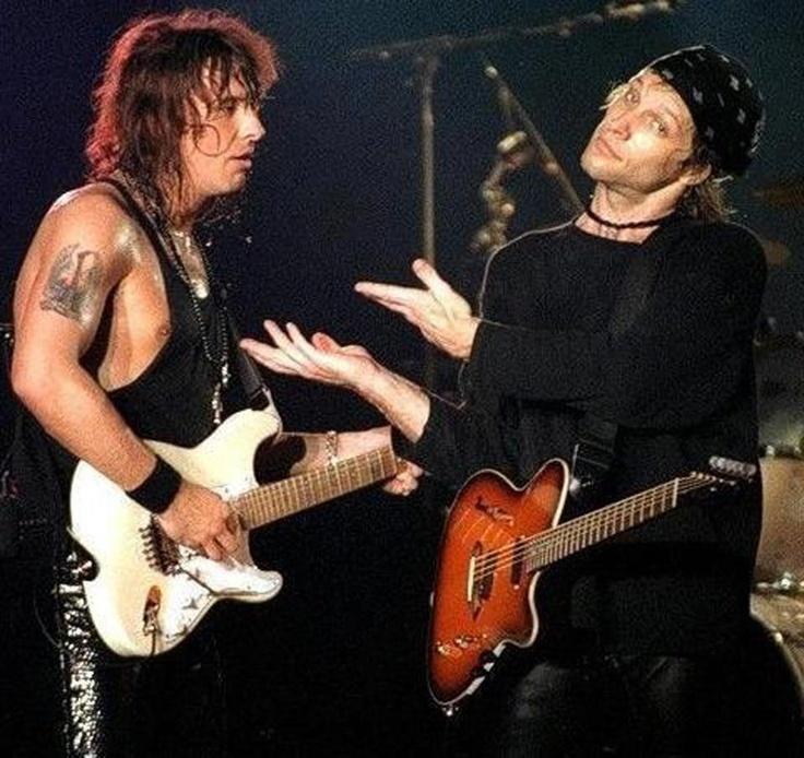 Bon Jovi Scars On This Guitar Song Lyrics: 1000+ Images About My Bon Jovi INCLUDES Richie Sambora On