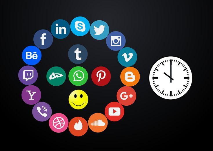 Fitur Rahasia Sosial Media yang Jarang Diketahui Banyak Orang