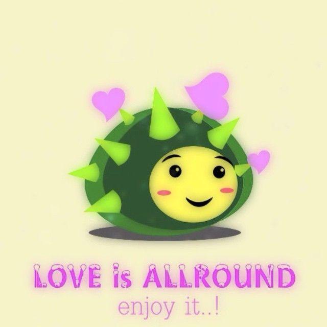 Love is allround..enjoy it! ^_^ #animasi #animation #shortanimation #flashanimation #love #valentine #valentineday #art #artwork #artworkoftheday #vector #vectorart #cute #gresikmotion #gresikanimation