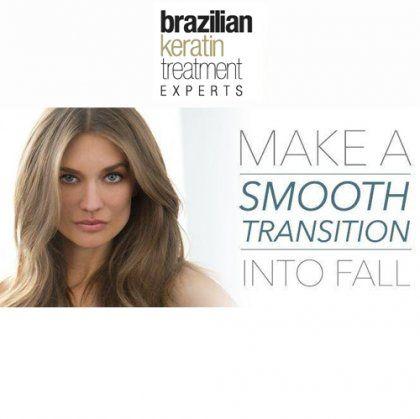 Beauty hot spot: Νέο κομμωτήριο Angelopoulos Hair Company στην Γλυφάδα!
